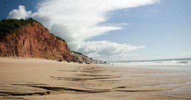 Prado Bahia