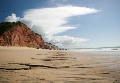 Os encantos de Prado, no litoral sul da Bahia