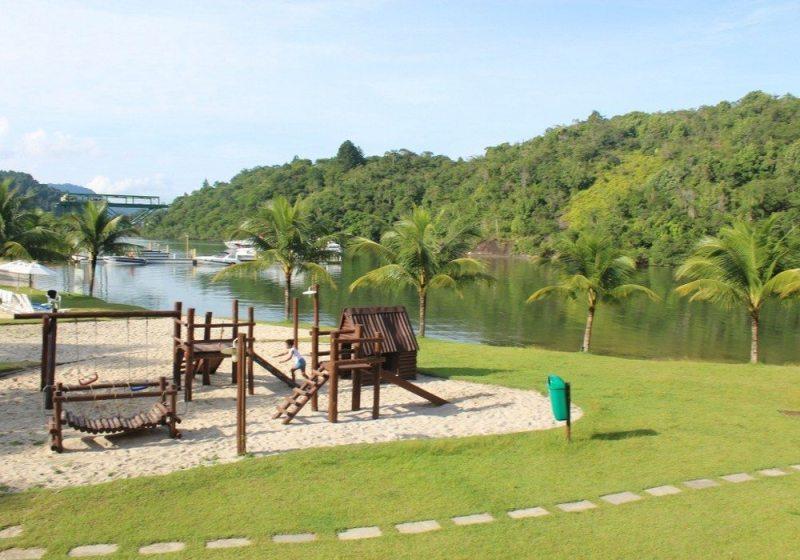 Hotel em Angra Dos Reis