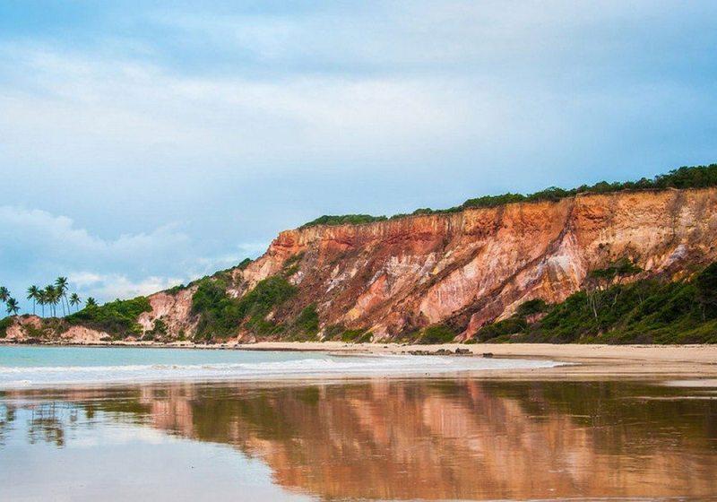 Conde Lindas Praias E Natureza