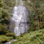 Rio Negrinho E Quiriri, Montanhas E Cachoeiras Virgens No Norte De SC