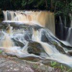 Presidente Figueiredo A Terra Das Cachoeiras Fica No Amazonas