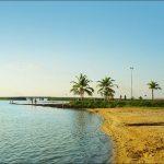 Turismo Em Palmas 3 Lugares Que Você Precisa Conhecer