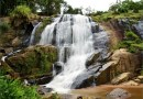Bueno Brandão, A Terra Das Cachoeiras Em Minas Gerais