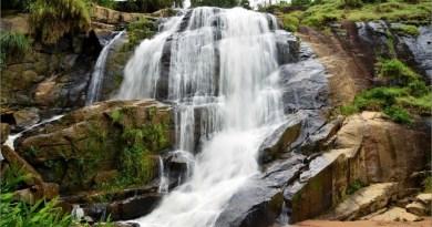 Cachoeira Do Felix