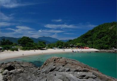 Conheça As Praias E Cachoeiras Da Simpática Vila De Trindade