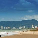 Piçarras, motivos para conhecer esse paraíso no litoral catarinense