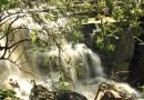 Você conhece a paradisíaca cachoeira do covão, no Piauí?