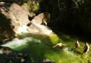 Serrinha do Alambari, paraíso verde na Serra da Mantiqueira
