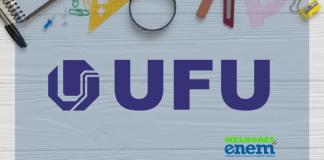 notas de corte ufu