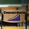 vestibular-fatec-2018-concorrencia