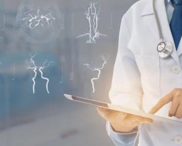 Quanto custa a faculdade de Medicina