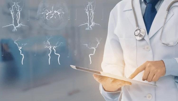 notas de corte medicina sisu 2020