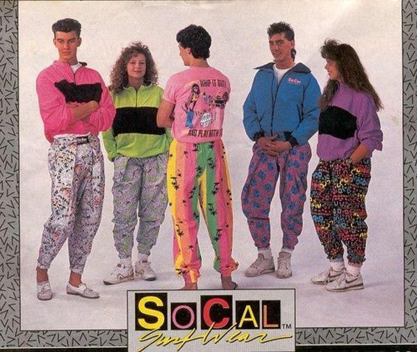 moda-anos-80