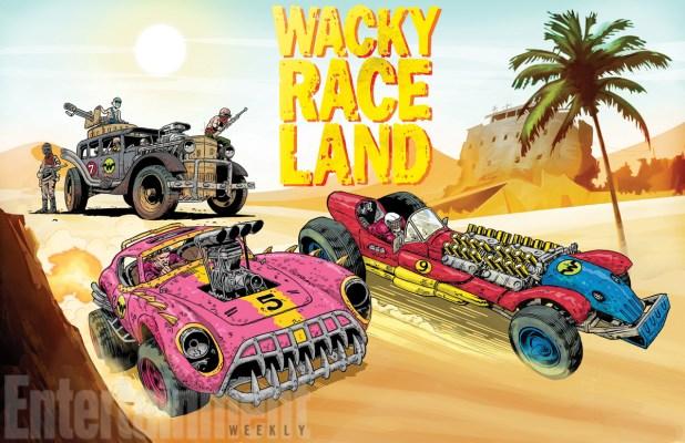 Wacky-Raceland-promo