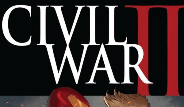civilwar2_dest