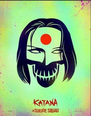 katana-poster-ae3b9