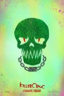 killer-croc-poster-507ae