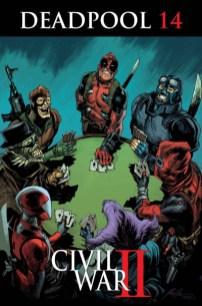 Deadpool-14-Cover-Rafael-Albuquerque-d06f9