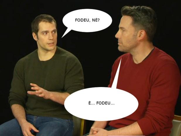 FODEU