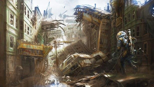 Fallout4_Avenue_Entrance_730x411