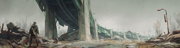 Fallout4_Overpass_730x194