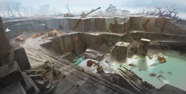 Fallout4_Quarry_Exterior_Sketch_730x370