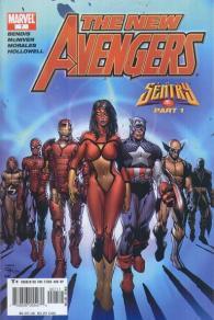 New_Avengers_Vol_1_7