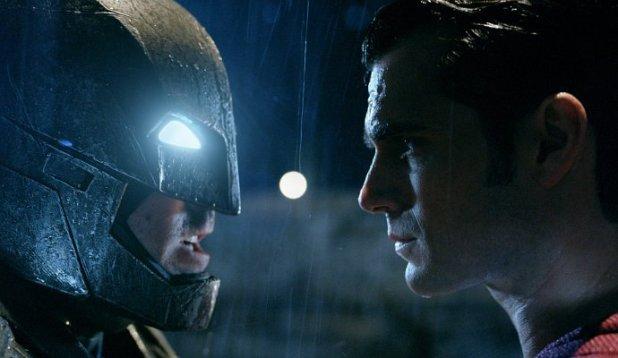 batman-s-new-theme-from-batman-v-superman
