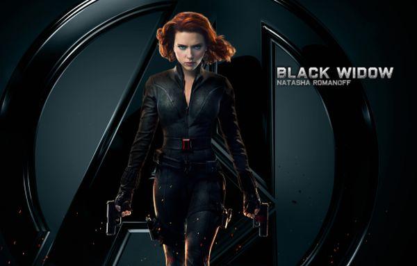 black-widow-01