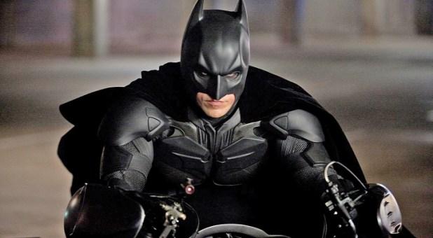 christian-bale-batman