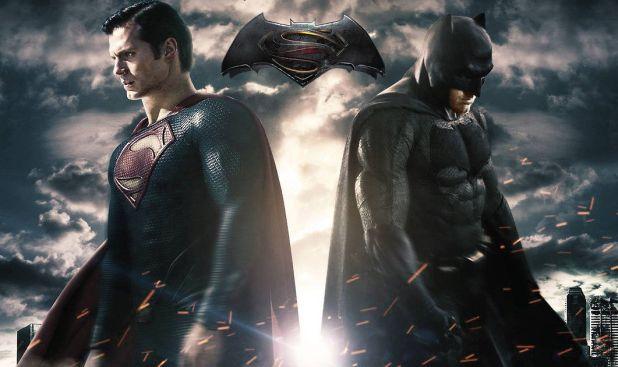 necuaxukdslggh_1_a-batman-v-superman-supposedly-set-two-years-after-man-of-steel-batman-v-superman-henry-cavill-s-new-superman-costume-r-jpeg-91635