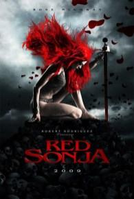 sonja1