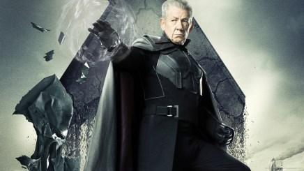 x-men-poster-old-magneto
