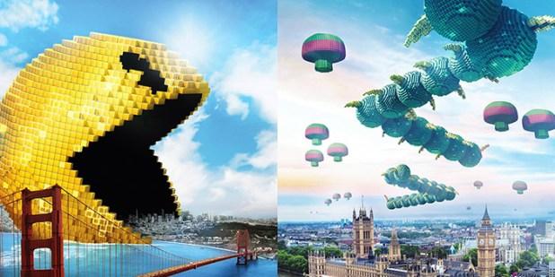 Pixels-Most-Anticipated-Movie-of-2015