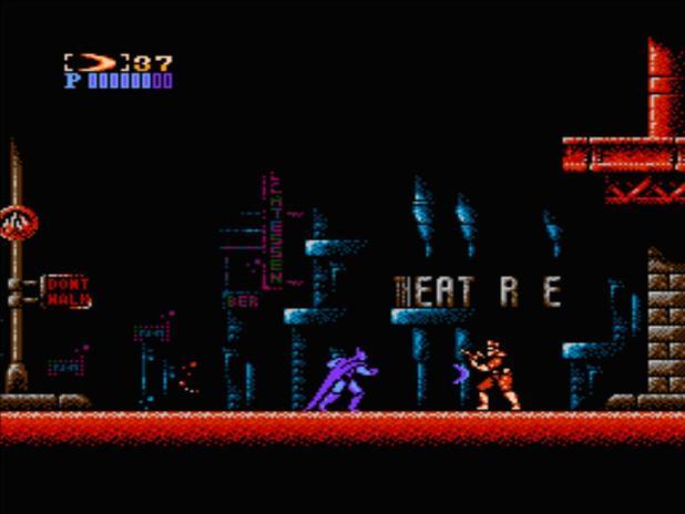 54878-Batman_-_The_Video_Game_(USA)_(Beta)-2