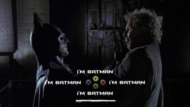 Batman-Telltale-Game-PS4