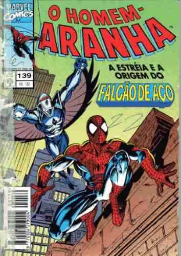 homem-aranha-n-139-falco-de-aco-estreia-e-origem-ed-abril-14271-MLB97640481_9218-O