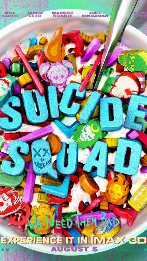 suicida4