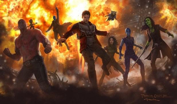 Guardians-of-the-Galaxy-Vol-2-Team-Concept-Art