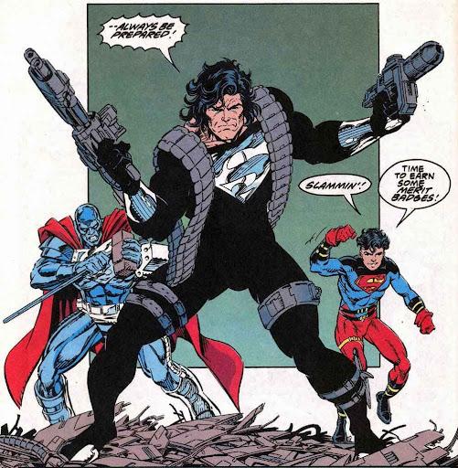 black-suit-superman-costume-504-black-superman-costume-fvFLKs-clipart