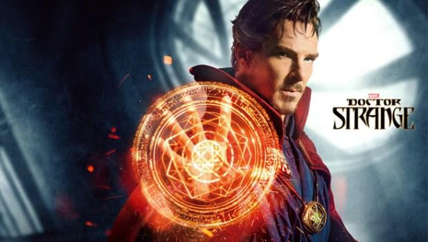 doctor-strange-magic-178841
