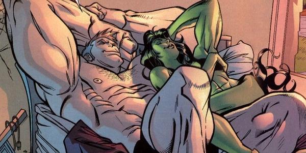 she-hulk-juggernaut