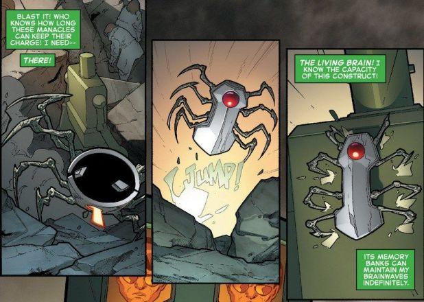 12084161_doctor-octopus-begins-his-road-to-resurrection_t574daa9e