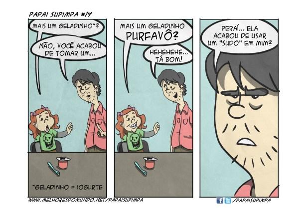 tira14