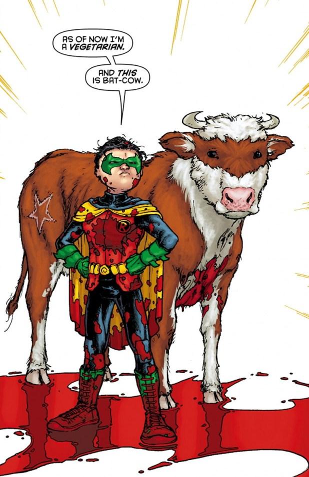 bat-cow_01
