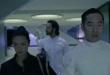 Westworld: trailer final, teorias e tudo o que você precisa saber pro último episódio!