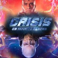 A Gente Vimos: Crise nas Infinitas Terras partes 4 e 5 (final) – com spoilers