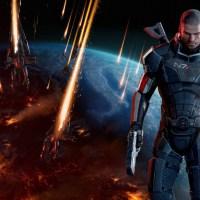 Podcast MdM #554: Os melhores e piores games de 2012
