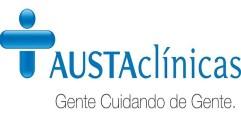 AUSTAclínicas-logotipo-3